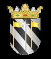 Ceballos-Carvajal.png