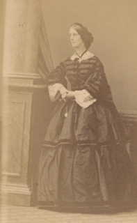 Cecil Chetwynd Kerr, Marchioness of Lothian British aristocrat and Catholic convert