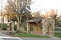 Cedarhurst Manor entry jeh.jpg