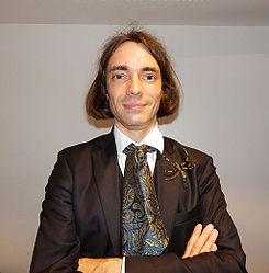 Cedric-Villani-Espace-des-sciences-2012-09-11.jpg