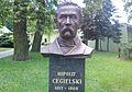 Cegielski Szreniawa.jpg