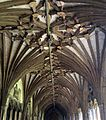 Ceiling of cloisters.jpg