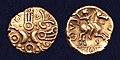 Celtic gold stater Catuvellauni Tasciovanus.jpg