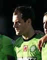 Celtic team - November 2010 (stokes).jpg