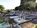 Cementerio Guaribe - panoramio (1).jpg