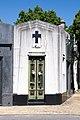 Cementerio de la Chacarita (8337465660).jpg