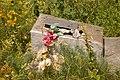 Cemetery Fastov 3.jpg
