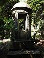 Cemetery Mannstedt 9.jpg