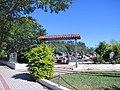 Cemitério S. Ines em Mato Leitão - panoramio.jpg