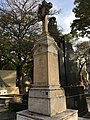 Cemiterio da Consolacao Tumulo da Familia Andrade.jpg