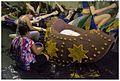 Cenografia de Carnaval 2013 (8488648023).jpg