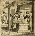 Centi-folium stultorum in quarto, oder, Hundert ausbündige Narren in folio - neu aufgewärmet und in einer Alapatrit-Pasteten zum Schau-Essen, mit hundert schönen Kupffer-Stichen, zur ehrlichen (14761780096).jpg