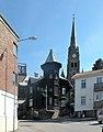 Centr of Lysekil town.jpg