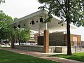 Central Park Bandstand - Washington, Iowa.jpg