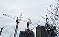 Central Park Sydney cranes.jpg