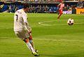 Centre de C.Ronaldo.jpg