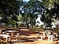 Centro, Jundiaí - SP, Brazil - panoramio (14).jpg