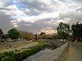 Centro, Tlaxcala de Xicohténcatl, Tlax., Mexico - panoramio (216).jpg
