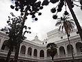 Centro Cultural Metropolitano (pic. a049).JPG