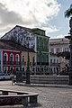 Centro Histórico de Salvador Bahia 2019-7238.jpg