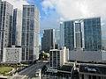 Centro de Miami.jpg