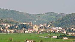 Centro di Castelgomberto.jpg