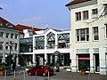 Centrum am Markt, Kehl.jpg