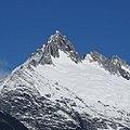 Cerro Caña Brava (25456851165).jpg