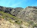 Cerro del muerto poniente - panoramio.jpg