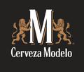 Cerveza-Modelo-png.png