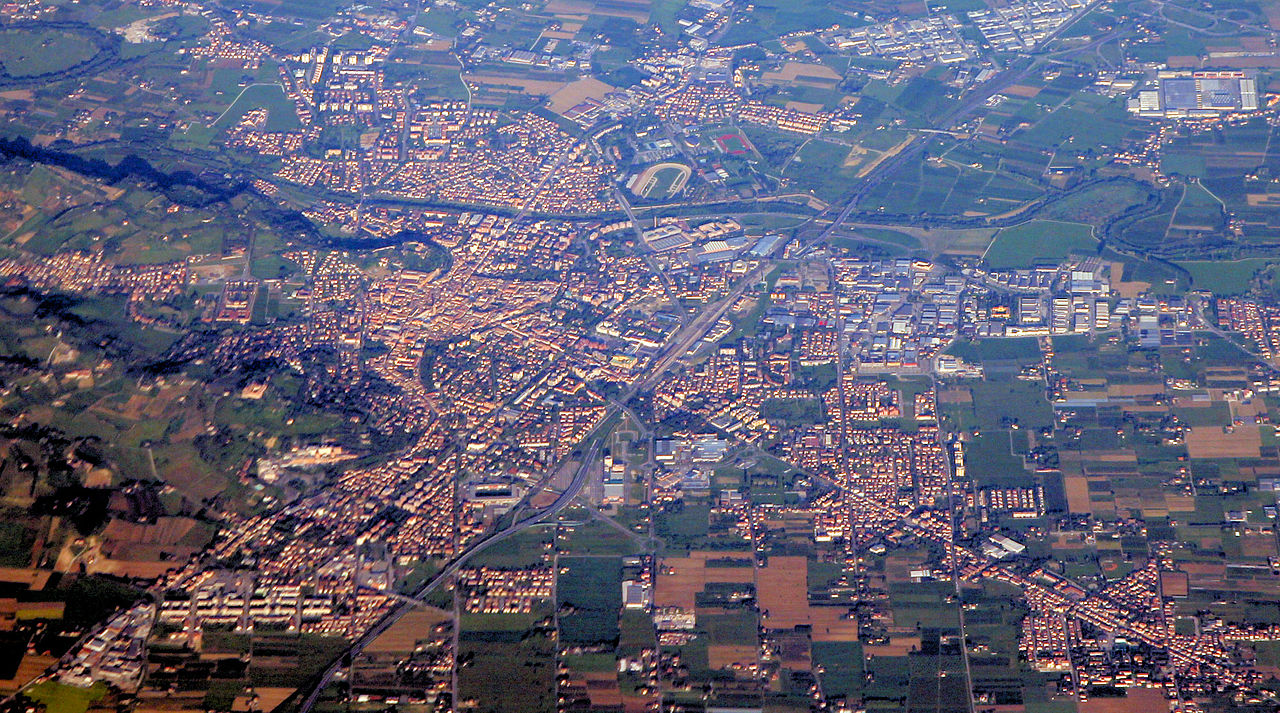 Elezioni Emilia Romagna, tutti i candidati e le liste