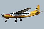 Cessna 208B Grand Caravan Institut Cartografic de Catalunya (ICC) EC-IRV (8743230501).jpg