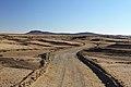 Cesta mezi Messum Crater a Cape Cross - panoramio.jpg