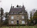 Château 04877.JPG