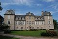 Château Floyrac.JPG