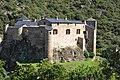 Château Roquefère.jpg