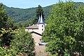 Château Thil Vauxrenard 3.jpg