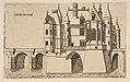 Château de Chenonceau, No 2 MET DP813227.jpg