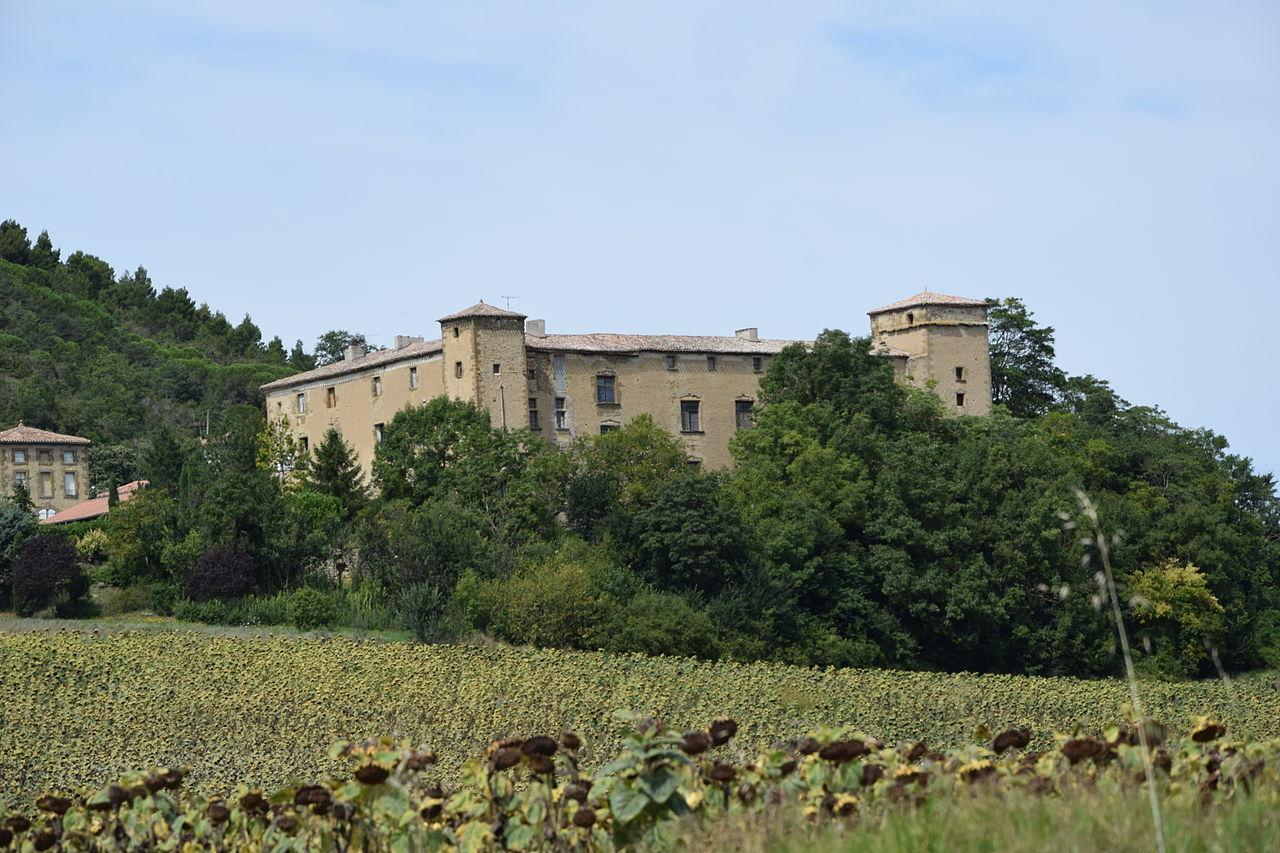 Château de La Serpent002.JPG