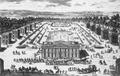 Château de Marly le Roi by Gabriel Pérelle.png