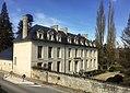 Château de Rozières.jpg
