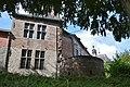 Château de Trazegnies 31.JPG