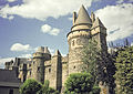 Château de Vitré 1986-149.jpg