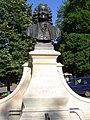 Châtenay-Malabry Statue de Voltaire (1).jpg
