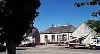 Châtenay (Eure-et-Loir) - 08 (cropped).jpg