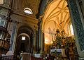 Chœur de l'église Saint-Étienne, Saint-Étienne-de-Tinée, France-2.jpg