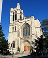 Ch of St Andrew & St Paul Montreal jeh.jpg