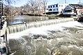 Chagrin Falls (25848914330).jpg