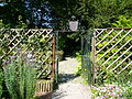 ChaliceWell(GB)EntranceToTheWellhead.jpg