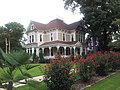 Chambers-Robinson House 2012-09-29 17-19-50.jpg